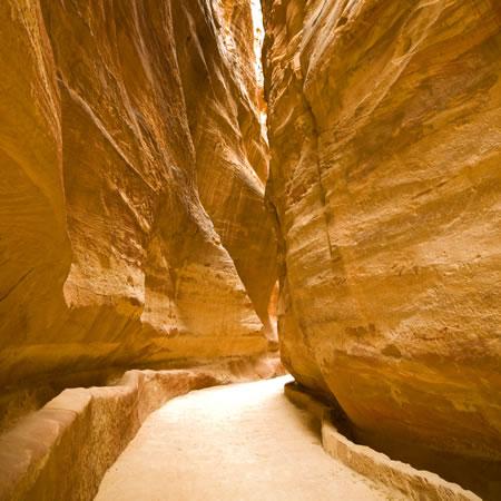 http://www.prise2tete.fr/upload/maitou22-jordanie3.jpg
