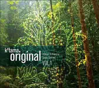 http://www.prise2tete.fr/upload/maitou22-ketama.jpg