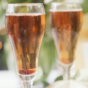 http://www.prise2tete.fr/upload/maitou22-kir_royal.jpg