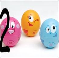 http://www.prise2tete.fr/upload/maitou22-kosmo2000.jpg