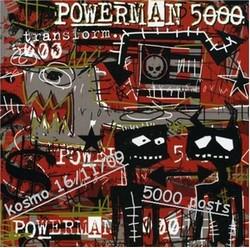 http://www.prise2tete.fr/upload/maitou22-kosmo5000.jpg