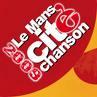 http://www.prise2tete.fr/upload/maitou22-lemanscitechanson.jpg