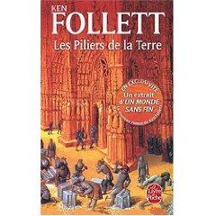 http://www.prise2tete.fr/upload/maitou22-les_piliers_de_la_terre.jpg