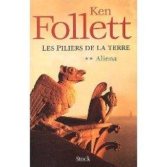 http://www.prise2tete.fr/upload/maitou22-les_piliers_de_la_terre_aliena.jpg
