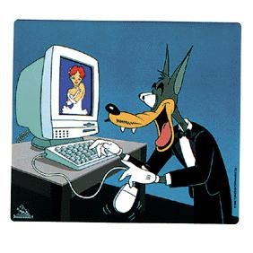 http://www.prise2tete.fr/upload/maitou22-louptex.jpg