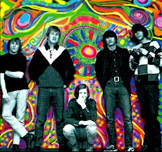 http://www.prise2tete.fr/upload/maitou22-maitou22_bs.jpg