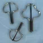 http://www.prise2tete.fr/upload/maitou22-maitou5.jpg