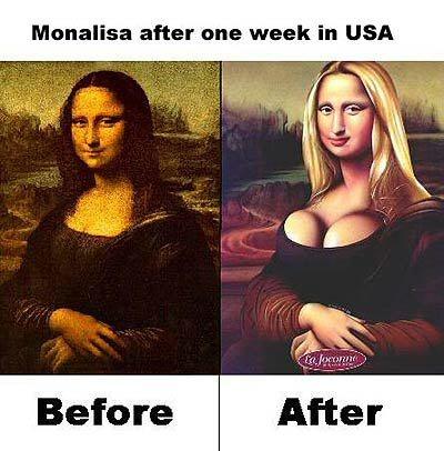 http://www.prise2tete.fr/upload/maitou22-monalisausa.jpg
