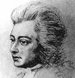http://www.prise2tete.fr/upload/maitou22-mozart.jpg
