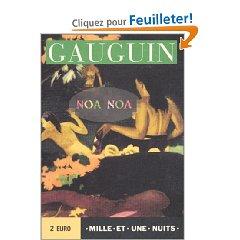 http://www.prise2tete.fr/upload/maitou22-noanoa.jpg