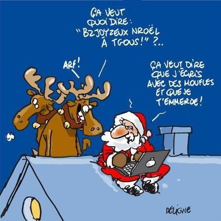 http://www.prise2tete.fr/upload/maitou22-noel.jpg