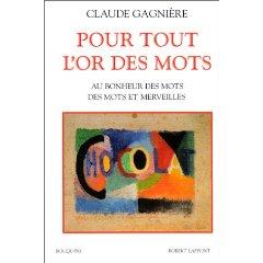 http://www.prise2tete.fr/upload/maitou22-ordesmots.jpg
