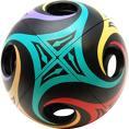 http://www.prise2tete.fr/upload/maitou22-quarkfoldingo.jpeg