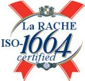 http://www.prise2tete.fr/upload/maitou22-rachekro.jpg