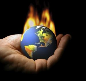 http://www.prise2tete.fr/upload/maitou22-rechaufclimat.jpg