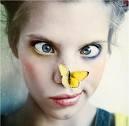http://www.prise2tete.fr/upload/maitou22-regardlouche.jpg