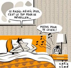http://www.prise2tete.fr/upload/maitou22-reveil1.jpg