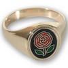 http://www.prise2tete.fr/upload/maitou22-rosecroix.jpg
