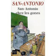 http://www.prise2tete.fr/upload/maitou22-sanagone.jpg