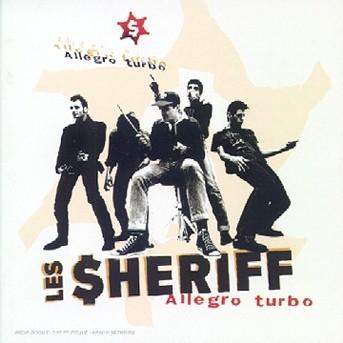 http://www.prise2tete.fr/upload/maitou22-sheriff.jpg