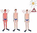 http://www.prise2tete.fr/upload/maitou22-soleil_coup.jpeg