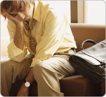 http://www.prise2tete.fr/upload/maitou22-sommeil2.jpg