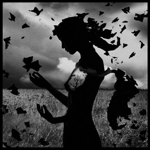http://www.prise2tete.fr/upload/maitou22-souvenirsenfance.jpg