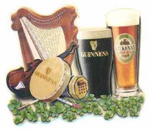 http://www.prise2tete.fr/upload/maitou22-stpatrick.jpg