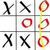 http://www.prise2tete.fr/upload/maitou22-tictactoe.jpeg