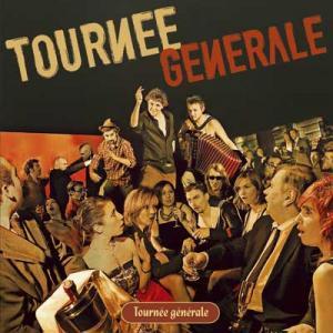 http://www.prise2tete.fr/upload/maitou22-tourneegen.jpg