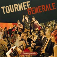 http://www.prise2tete.fr/upload/maitou22-tourneegenerale.jpg