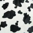 http://www.prise2tete.fr/upload/maitou22-vache_peau.jpeg