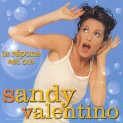 http://www.prise2tete.fr/upload/maitou22-valentino_sandy.jpg