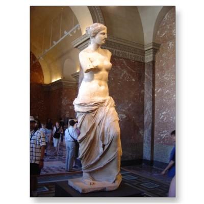 http://www.prise2tete.fr/upload/maitou22-venusmilo.jpg