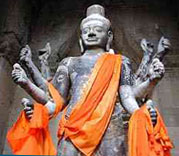 http://www.prise2tete.fr/upload/maitou22-vishnu.jpg