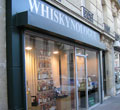 http://www.prise2tete.fr/upload/maitou22-whiskynologue.jpg