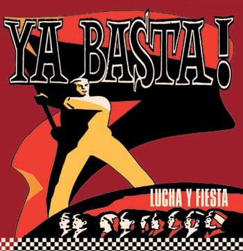 http://www.prise2tete.fr/upload/maitou22-yabasta.jpg