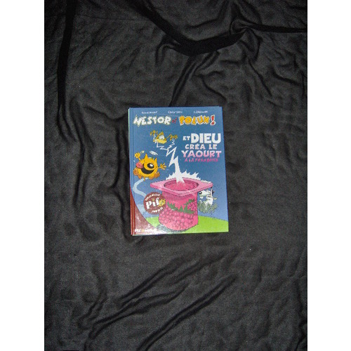 http://www.prise2tete.fr/upload/maitou22-yaourtframb.jpg