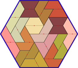 http://www.prise2tete.fr/upload/masab-JK15-conf8-solution.jpg