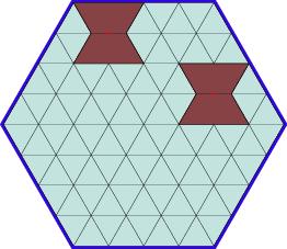 http://www.prise2tete.fr/upload/masab-JK15-conf8.jpg