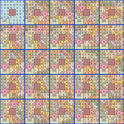 http://www.prise2tete.fr/upload/masab-Pentaminos02_solutions_AFDo27Z.png