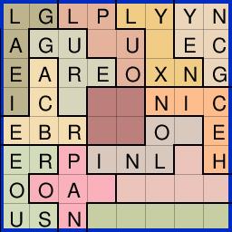 http://www.prise2tete.fr/upload/masab-Pentaminos03_combinaison_52QKr44.png