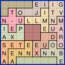 http://www.prise2tete.fr/upload/masab-Pentaminos04_combinaison_78wDE74.png