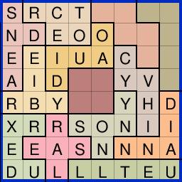 http://www.prise2tete.fr/upload/masab-Pentaminos05_combinaison_asOP549.png