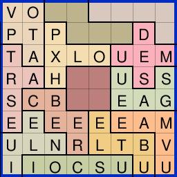 http://www.prise2tete.fr/upload/masab-Pentaminos06_theme_Ret142z.png