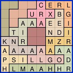 http://www.prise2tete.fr/upload/masab-Pentaminos07_sol_AVIm548.png