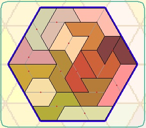http://www.prise2tete.fr/upload/masab-T14-sol1-3845.jpg