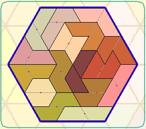 http://www.prise2tete.fr/upload/masab-T14-sol2-3845.jpg
