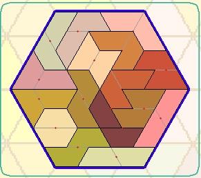 http://www.prise2tete.fr/upload/masab-T14-sol3-3845.jpg