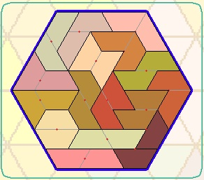 http://www.prise2tete.fr/upload/masab-T14-sol4-3845.jpg